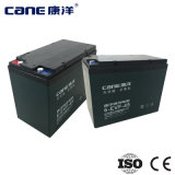 12V 100ah Solar Power System Gel Battery