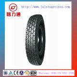 Pneu de camion de pneu de marque d'Annaite avec le certificat de BRI des prix les plus inférieurs