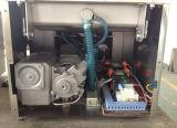 Maquinaria superior Vm500te del vacío del compartimiento de vector sola