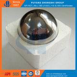 Paar-Hartmetall-Ventil-Kugelventil-Sitz des Ventil-V11-250