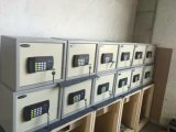 Electronic Digital Metal Factory Caixa direta de venda direta