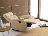 Самомоднейший живущий стул отдыха мебели комнаты (773)
