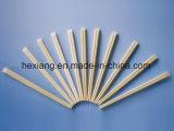Envuelta individualmente Comprar bambú Palillos