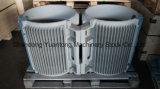 소프트웨어 하우스 23/Motor 부속 또는 엔진 부품