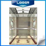 De Lift van de Passagier van het hotel (MMR/MRL)