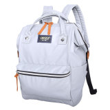 Hot Sale Fashion Daily Backpack / Sac à main pour jeunes étudiants - Gz1611