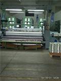 produtos Roving tecidos planície da tela FRP do vidro de fibra do E-Vidro 400g