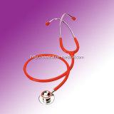 CE/ISO si raddoppiano tipo Testa-Speciale stetoscopio (MA196)