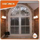 Custom Shutter Window Shutter