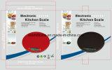 수용량 5kg/11lbs 디지털 부엌 가늠자 (KS07)
