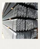 Barra d'acciaio di angolo caldo di vendita