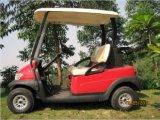Тележка гольфа 2 мест (A1S2)