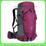 Напольный Hiking мешок Backpack рюкзака