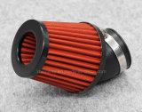 Ww-9223, pièce de moto, filtre à air de moto,