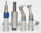 Motor de aire de la pieza de mano dental de baja velocidad 4 agujeros Me-Am