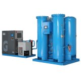 Psaの高い純度(98%)の医学の酸素の発電機