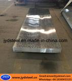 Hot-DIP galvanisierte Stahl-Streifen
