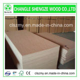 家具Grade 15/18mm Okoume Plywood