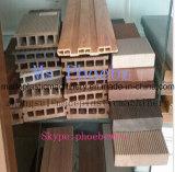 Linea di produzione di profilo del PVC