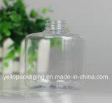 Handdesinfizierer-Flaschen-Kunststoffgehäuse-Plastikflasche