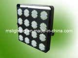 384PCS 10mm ultra helles LED Stadiums-Licht des Blinder-Licht-/LED