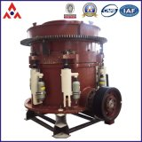 Cavalo-força Multi-Cylinder Hydraulic Cone Crusher com CE Certificate (HP200)