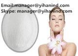 Gesundes Gewicht-Verlust-rohes Puder Methylsynephrine Hydrochlorid CAS: 365-26-4