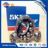 Roulement à billes de alignement d'individu de bonne performance de SKF (1304K)