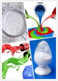 Fabricante Móveis Pintura Sio2 Silica Powder