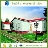 [سوبريور قوليتي] نفس بني يصنع يبني منازل