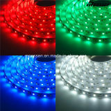 5meter 600LED 3528SMD 12V flexibler LED UVstreifen