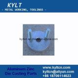 亜鉛かZamakはボルト挿入が付いている自動車キャブレターのためのダイカストの自動車部品を