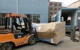 Машина Flatwork оборудования прачечного утюживя (YP3-8030)