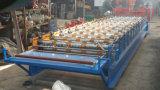 Grand matériel de construction en aluminium
