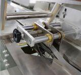 Piccola forcella Sami-Automatica, cucchiaio, lame con la macchina imballatrice del tovagliolo