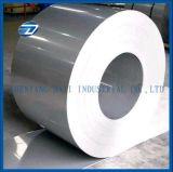 De Plaat van het titanium/het Blad van het Titanium