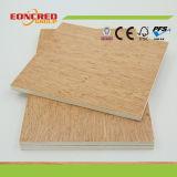 madera contrachapada fina del gradiente comercial de 3m m para la venta
