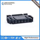 Разъемы 893971636 силы сборки кабеля терминальные