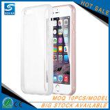 Новое наградное анти- iPhone 7/7plus аргументы за мобильного телефона силы тяжести