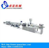 Kwaliteit Plastic PVC pijp productielijn / Extruder Machine