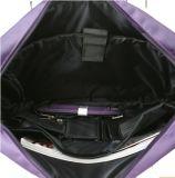 Form-Laptop-Beutel-Schulter-Beutel (SW3010)
