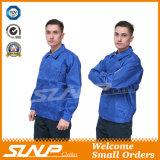 Berufsfabrik-Mann-Arbeitskleidungkonstante Mens-Umhüllungen