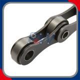 Correntes de Pin ocas (HB63, HB100)