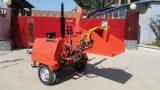 Europäischer Standard-Cer-anerkannter hölzerner Dieselabklopfhammer