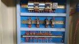Tronzador doble del CNC para los perfiles de aluminio