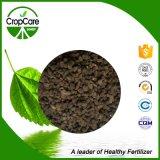 Importación de Fertilizante NPK 16-16-16 = Te para Planta