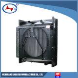 Yc6t660d: Radiatore dell'alluminio del generatore di Yuchai