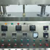 Gesichts-Sahne-Vakuumhomogenisierenmischer-Maschine
