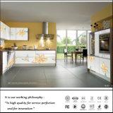 新しいデザイン食器棚(FY-6617)