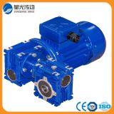 Nmrv Getriebe für keramische Industrien